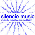 Silencio Music. Music for Meditation, Relaxation and Stress Relief